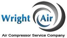 Air Compressor Sales and Service Houston - Wright Air